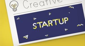 Jest wsparcie dla finansowych start-upów