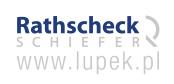 Śląskie Kruszywa Naturalne | Rathscheck
