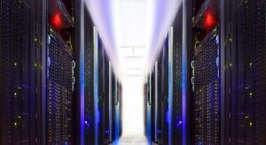 Japonia wyda 173 mln dolarów na budowę superkomputera