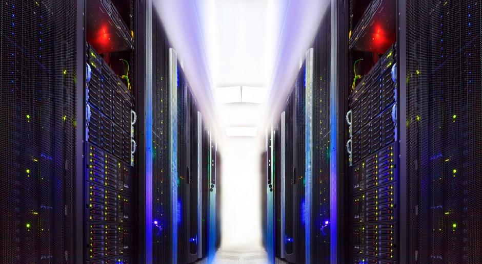 Centra danych przeciążają Amsterdam. Wstrzymano nowe inwestycje