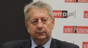 Wacław Czerkawski: teraz widać, że to związki miały rację