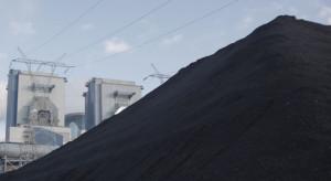Udział węgla w produkcji prądu w Polsce spadł poniżej 70 proc.