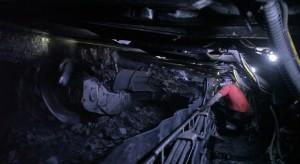 W górnictwie lepiej, ale pełnej stabilności nie będzie