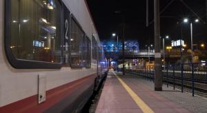 Przewoźnik pasażerski zyska nowe pociągi. Pieniądze już są