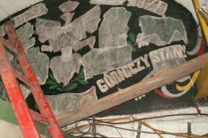 Sosnowiec przejął tereny po ostatniej kopalni węgla w Zagłębiu