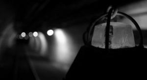 Odnaleziono ciała ostatnich górników z Rudnej
