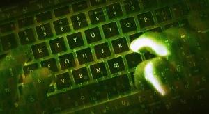Hakerzy wykradli dane z ponad miliarda kont użytkowników Yahoo