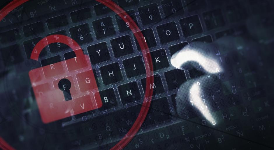 Rządy niektórych państw chcą osłabienia  systemów zabezpieczeń komputerów i sieci