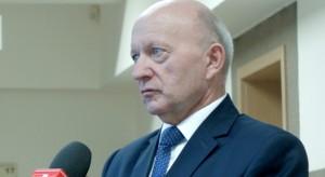 Pawlas, wójt Suszca: likwidacja kopalni Krupiński to barbarzyństwo
