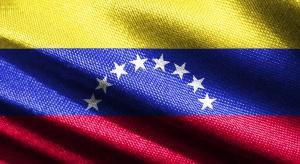Gospodarcza zapaść Wenezueli źródłem kryzysu uchodźczego