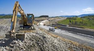 PO zbiera podpisy pod petycją w sprawie budowy drogi S74