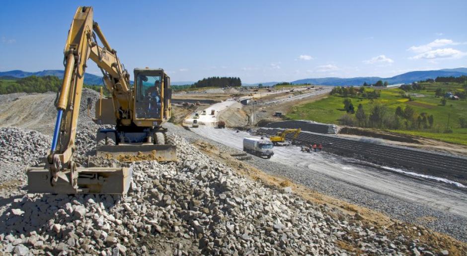 GDDKiA: kolejne przetargi drogowe na nowych zasadach
