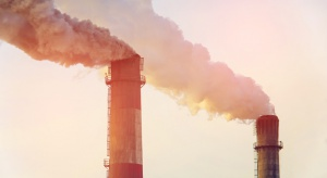 W polkowickiej EC instalacja ograniczająca emisję zanieczyszczeń