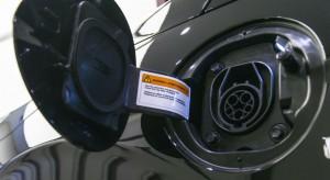 Toyota pracuje nad autem elektrycznym z nowymi bateriami
