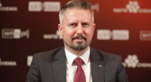 Były szef OLPP Paweł Stańczyk w radzie nadzorczej PGZ