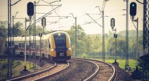 Koleje Małopolskie: Rowerzyści mogą zabrać jednoślady w Beskid Sądecki mimo komunikacji zastępczej