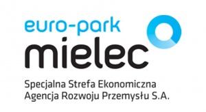 Reinwestycje w strefach ekonomicznych w Mielcu i Lublinie