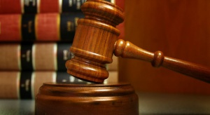 Sąd oddalił wniosek o upadłość Petrolinvestu