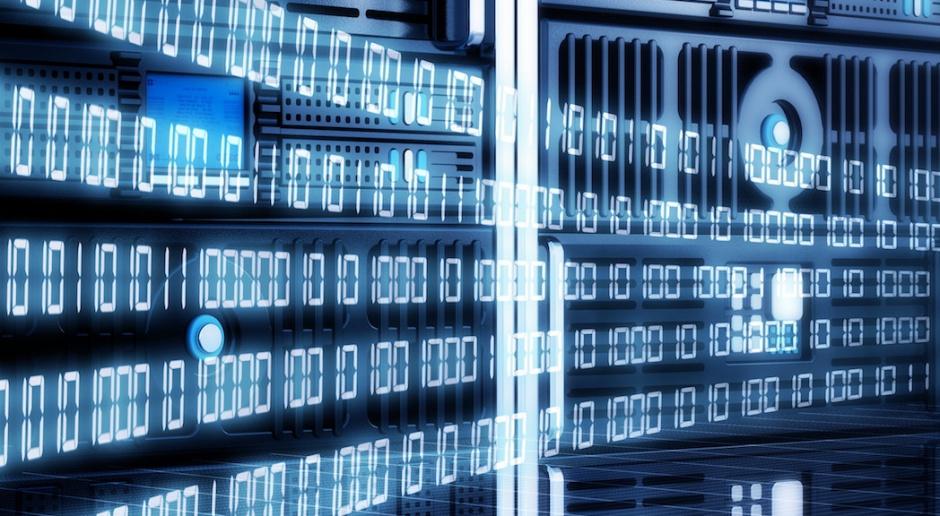 Amerykańskie firmy pracują nad czterema projektami usług informatycznych w Polsce