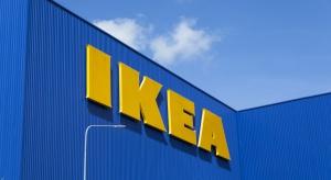 Ikea rozpocznie skup używanych mebli