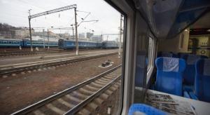 Samorząd przejmie linię kolejową z Jeleniej Góry do Lwówka Śląskiego