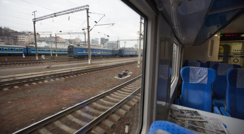 CPK: Do końca roku przetargi na kolejowe studia wykonalności dla 560 km nowych linii