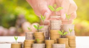 Emisja zielonych obligacji wzmocni euro