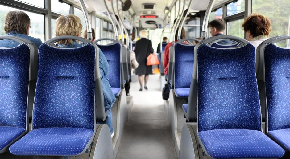 Kalisz kupuje nowe autobusy za 15 mln zł