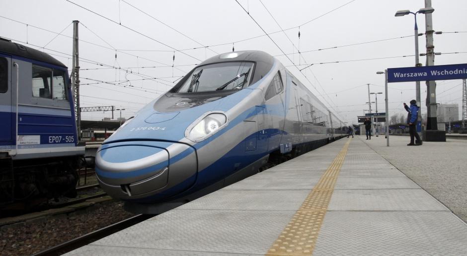 Zmieniamy Polski Przemysł: Transport - infrastruktura i inwestycje [RELACJA WIDEO]