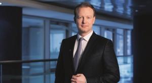 Prezes PZU ogłosi w Davos kilka ważnych inicjatyw