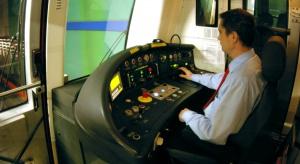 PIP: poprawa przestrzegania przepisów o czasie pracy maszynistów