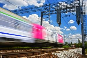 Transport zmienia kierunek. Doświadczenia z pierwszej ręki