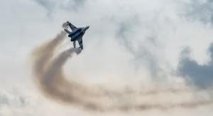Serbia sprowadzi z Rosji myśliwce MiG-29