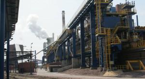 Kto wybuduje blok energetyczny dla węglowej grupy? To już kolejne podejście