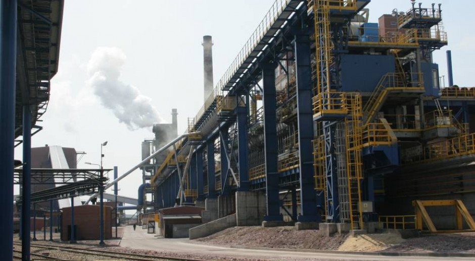 Kto wybuduje dla JSW blok energetyczny w Koksowni Radlin?