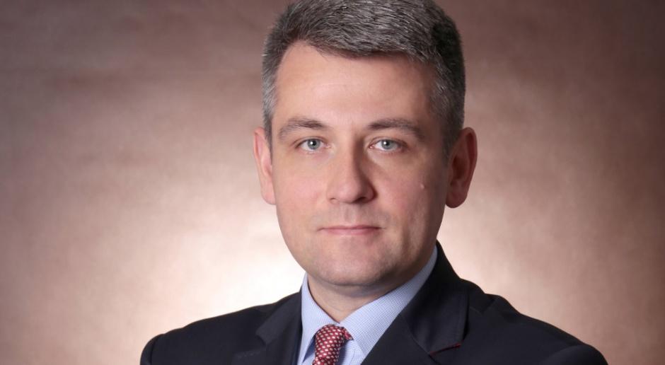 Prezes PAIH: budujemy solidny filar wsparcia eksportu