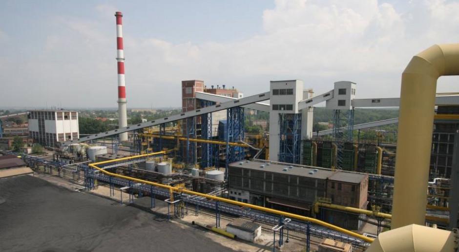 Dwójka w grze o budowę dla JSW bloku energetycznego w Koksowni Radlin