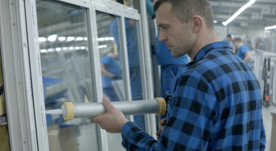 Producenci drzwi i okien z Polski zwiększają eksport