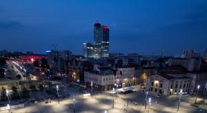 Grenke otwiera oddział w Katowicach