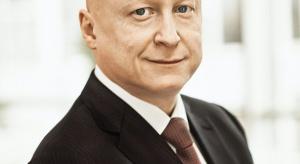 Daniel Beneš ponownie wybrany na prezesa grupy CEZ