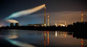 Rafineria  obchodzi 40-lecie istnienia. Od dawna należy do polskiego koncernu.