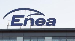 Enea kupuje Elektrownię Połaniec za 1,07 mld zł