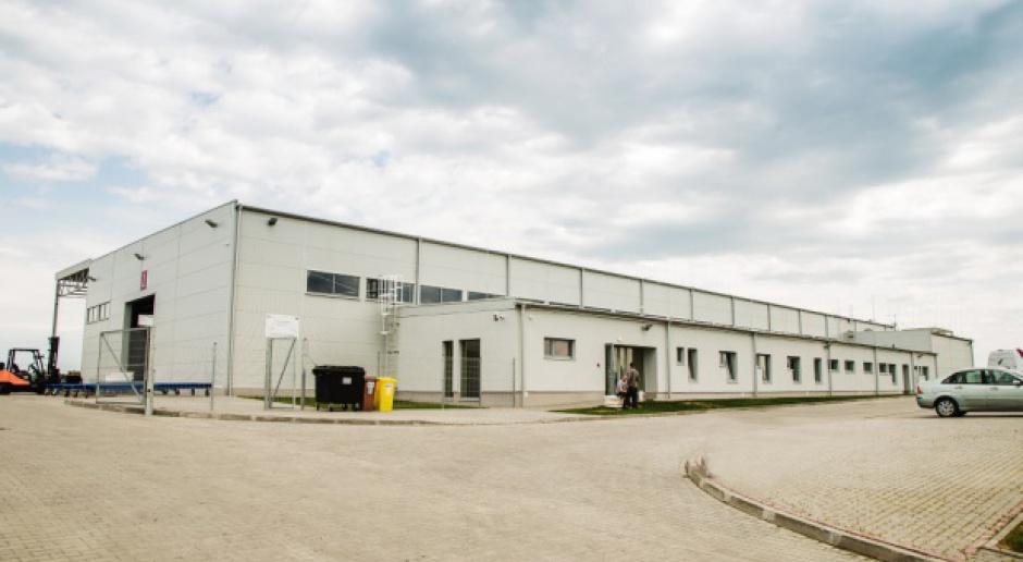 Polska spółka pozyskała duży kontrakt budowalny w Holandii