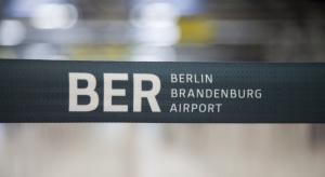 Lotnisko czeka od lat na uruchomienie. Póki co pełni zaskakującą funkcję