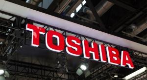 """Japończycy sprzedadzą biznes za 18.3 mld dol., żeby pokryć """"nuklearne"""" straty?"""