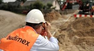 Spór o budowlany kontrakt trwał ponad dekadę. W końcu jest ugoda
