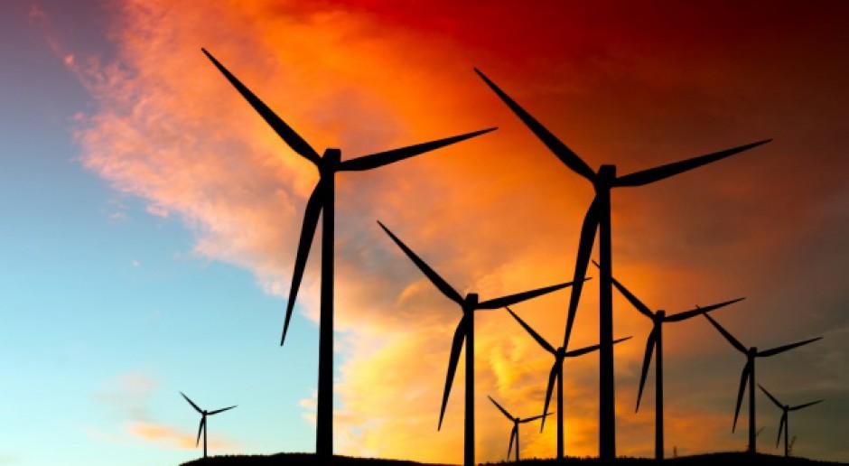 Tauron: pozwy spółek Polenergii są bezzasadne