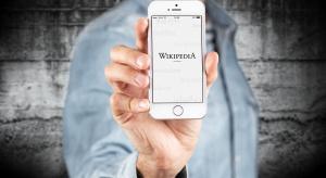 Rzecznik Wikimedia Polska: doskonały rok dla polskiej Wikipedii