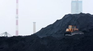 Spadek wydobycia, spadek sprzedaży, strata rzędu 2 mld zł. Polska Grupa Górnicza kończy trudny rok