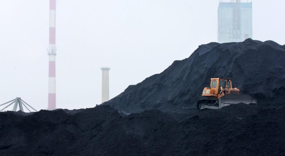 PGG zakończy rok produkcją mniejszą o ponad 5 mln ton i stratą rzędu 2 mld zł